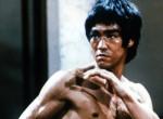 Bruce Lee lánya őrjöng - Megalázta apja emlékét a világhírű rendező