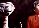 Pokol lett az élete! Így néz ki ma E. T. legjobb barátja! - Fotók