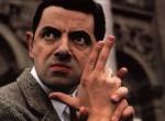 A saját apja lehetne Mr. Bean 24 éves lánya! Megváltozott - Fotók