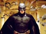 Az Alkonyat sztárja lehet az új Batman!