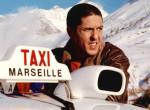 Eltelt 20 év: Így néznek ki ma a Taxi című film sztárjai - Fotók