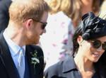 Nem hiszed el, kit látogatott meg Meghan Markle és Harry herceg