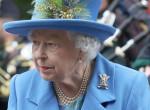 Baleset történt - Gyászol Erzsébet királynő