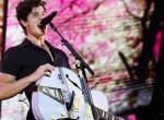 Botrány! Jól behúzta a csőbe Shawn Mendes a magyar rajongókat
