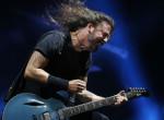 Bejelentették az új Sziget-fellépőket - A Foo Fighters is jön jövőre