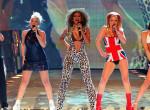 Tényleg összeáll a Spice Girls, de egyvalaki nem lesz ott a koncerteken
