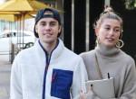 Hatalmas bejelentés: Babát vár Justin Bieber felesége