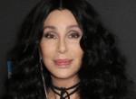 Cher külseje teljesen átalakult! Nagyon merész hajszínre váltott