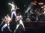A Queen legendás gitárosa meglepő ötlettel állt elő - Ezért szervezne koncertet