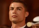 Kitálalt Ronaldo exe: vérfagyasztó, amit a híres focistáról állít