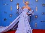 Lady Gaga mindenkit meglepett! Átadták az idei Golden Globe-díjakat