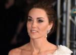 Lealázta a sztárokat: Katalin hercegné ilyen gyönyörű volt a BAFTA-gálán