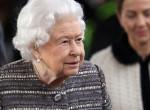 Ezért olyan fitt II. Erzsébet! Tippek a királyi család orvosától a hosszú életért