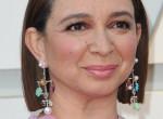 Divatkatasztrófa az Oscaron: A színésznő egy függönyben jelent meg?