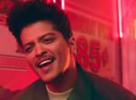 Fel se ismered Bruno Mars szerelmét, 8 éve boldogok együtt - Fotók
