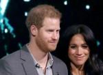 Se fiú, se lány? Harry és Meghan komoly döntést hoztak kisbabájukról