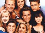 Visszatér a 90-es évek kedvenc sorozata - Itt a premier időpontja