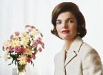 Jackie Kennedy kosztümje sötét titkokat rejt - 2103-ig nem láthatja senki