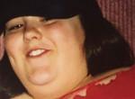 Testsúlya felére fogyott ez a nő, de 6 kilóra nem maradt pénze - Fotók