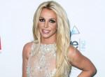 Hoppá: Britney Spears felgyújtotta a házát