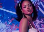 Újra a régi! Rihanna szexi fehérneműben mutatta meg, dögösebb, mint valaha