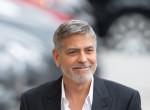 George Clooney nem kertel: Ezért nem lesz Harry és Meghan babájának keresztapja