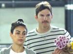 Itt a teljes igazság Ashton Kutcher és Mila Kunis válásáról - Először szólalt meg a sztárpár