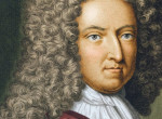 Megjósolta? Daniel Defoe 1722-es írása kísértetiesen hasonlít a mai vírushelyzetre