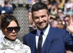 Ennyit változott húsz év alatt Victoria és David Beckham