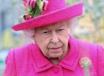 Nagy változások a királyi családnál: Ez történik, ha II. Erzsébet meghal