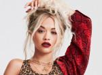 Most mindenki az ő alakját irigyli: Rita Ora teste maga a tökély