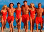 Visszatér a Baywatch legnagyobb trendje – Alig várjuk, hogy viselhessük