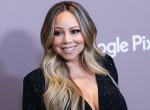 Mariah Carey gardróbja olyan eszméletlen, hogy legszívesebben beköltöznénk