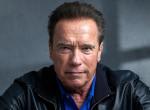 Szívhez szóló videót posztolt Arnold Schwarzenegger: nem ismertük ezt az oldalát