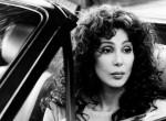 Cher marokkói stílusú lakásába bármikor beköltöznénk – Nézz be te is!