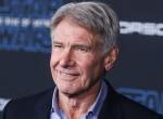 Bajba került: Harrison Ford után nyomoznak