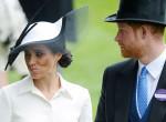 A királynő ma hoz ítéletet - Harryék talán sosem térnek vissza Angliába