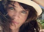 Szenzációsan dögös az 51 éves Helena Christensen, a 20 évesek irigykednek az alakjára