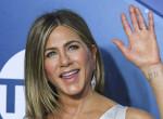 Megmutatta álomotthonát Jennifer Aniston! Ide menekült a szakítás után