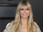 Ilyen sem volt még: Heidi Klum végre megmutatta smink nélküli arcát