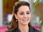 Katalin hercegné búcsút intett a hosszú hajnak – Így néz ki most