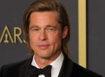 Ez az ismert tévés Brad Pitt új szerelme? Nyilvánosan hívta randira!