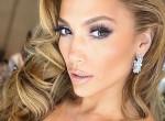 Divat lesz vagy megbánja? Jennifer Lopez új haján vitázik a net - Fotó