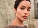 Íme 5 indok: ezért borotválja le egyre több nő a haját