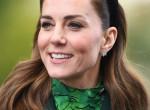 Katalin hercegné újra divatba hozza a frizuratrendet, amit gyerekként imádtunk