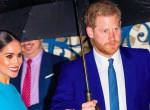 Harry herceg megviselt, annyira nem érzi jól magát Los Angelesben