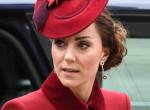 Katalin hercegné nagyon rosszul viseli Meghan és Harry távozását