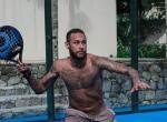 """Ez karantén? Neymar ezen a 3 milliárdos birtokon """"raboskodik"""" - Videó"""