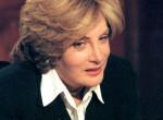 Elhunyt a nő, aki kirobbantotta a Bill Clinton-Monica Lewinsky botrányt