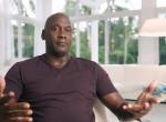 Három milliárdos lagzi: Michael Jordan nőügyei megérnek egy misét